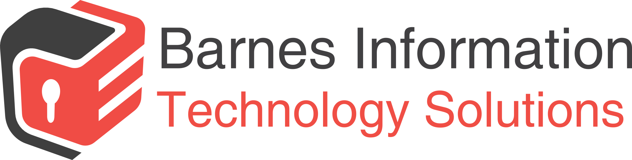Barnes Information Technology Solutions